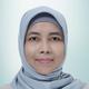 dr. Sri Handayani Mega Putri, Sp.M(K) merupakan dokter spesialis mata konsultan di RS Bella di Bekasi