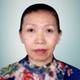 dr. Sri Inggriani, Sp.Rad merupakan dokter spesialis radiologi di RS Medistra di Jakarta Selatan