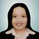 dr. Sri Jauharah Laily, Sp.OG merupakan dokter spesialis kebidanan dan kandungan di RS Awal Bros A.Yani Pekanbaru di Pekanbaru