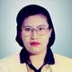 dr. Sri Juati Kelasworo Juniarti Hatta, Sp.JP, FIHA merupakan dokter spesialis jantung dan pembuluh darah di RS Pusat Pertamina di Jakarta Selatan