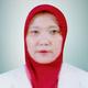 dr. Sri Kartini, Sp.Rad merupakan dokter spesialis radiologi di RS Siaga Raya di Jakarta Selatan