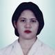 dr. Sri Kunmartini, Sp.PD merupakan dokter spesialis penyakit dalam di RS Hermina Mekarsari di Bogor