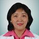 dr. Sri Lilijanti Wijaya, Sp.A(K) merupakan dokter spesialis anak konsultan di RS Panti Waluyo YAKKUM Surakarta di Surakarta
