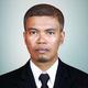 dr. Sri Mulyono, Sp.An merupakan dokter spesialis anestesi di RS PKU Muhammadiyah Karanganyar di Karanganyar