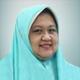 dr. Sri Nilam Nasution, Sp.PD merupakan dokter spesialis penyakit dalam di RS Medirossa 2 Cibarusah di Bekasi