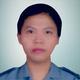 dr. Sri Novita Br. Sembiring, Sp.THT-KL merupakan dokter spesialis THT di RS Prima Husada Cipta Medan di Medan