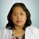 dr. Sri Prasetyowati, Sp.KFR merupakan dokter spesialis kedokteran fisik dan rehabilitasi di RS Medirossa 2 Cibarusah di Bekasi