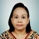 dr. Sri Rahayu Subandini, Sp.Rad(K), Onk.Rad merupakan dokter spesialis onkologi radiasi di RSUP Dr. Kariadi di Semarang