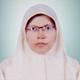 dr. Sri Roslina, Sp.OK merupakan dokter spesialis kedokteran okupasi di RSUD Kota Tangerang di Tangerang