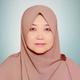 dr. Sri Sofhia Wahyuni, Sp.THT-KL merupakan dokter spesialis THT di RS Pelita Insani di Banjar