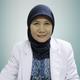 dr. Sri Susilawati, Sp.THT-KL merupakan dokter spesialis THT di RS Metropolitan Medical Center di Jakarta Selatan