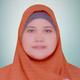 dr. Sri Utami Wulandari, Sp.THT-KL merupakan dokter spesialis THT di RS Royal Prima Medan di Medan
