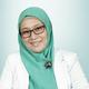dr. Sri Wahdini, Sp.Ak, M.Biomed merupakan dokter spesialis akupunktur di RS Siaga Raya di Jakarta Selatan