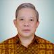 dr. Sri Wuryanto Warijan, Sp.A merupakan dokter spesialis anak di RS Amanah Umat Purworejo di Purworejo