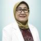 dr. Srie Enggar, Sp.A merupakan dokter spesialis anak di Brawijaya Hospital Duren Tiga di Jakarta Selatan
