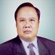 dr. Stanislaus Kostka Wahyudi Wibisono, Sp.KFR merupakan dokter spesialis kedokteran fisik dan rehabilitasi di RS Permata Medika di Semarang