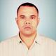 dr. Stanley A.C. Ketting Olivier, Sp.B merupakan dokter spesialis bedah umum di RS Masmitra di Bekasi