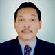 dr. Stanley Togar Panggabean, Sp.JP, FiHA, FASCC merupakan dokter spesialis jantung dan pembuluh darah di RS Awal Bros Batam di Batam