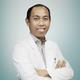 dr. Starifulkani Arif, Sp.OT merupakan dokter spesialis bedah ortopedi di RS Islam Jakarta Cempaka Putih di Jakarta Pusat