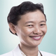 dr. Stefani Nindya, Sp.OG merupakan dokter spesialis kebidanan dan kandungan di Omni Hospital Pulomas di Jakarta Timur