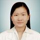 dr. Steffi Sonia, Sp.GK, M.Gizi merupakan dokter spesialis gizi klinik di RS Evasari Awal Bros di Jakarta Pusat