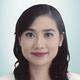 dr. Stella Kawilarang, Sp.OG, M.Biomed merupakan dokter spesialis kebidanan dan kandungan di Bali Royal (BROS) Hospital di Denpasar