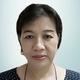 dr. Stella Palar, Sp.PD-KGH merupakan dokter spesialis penyakit dalam konsultan ginjal hipertensi di Siloam Hospitals Manado di Manado