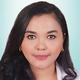 dr. Stella Permata Saragih merupakan dokter umum