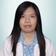 dr. Stephanie Marisca, Sp.PA merupakan dokter spesialis patologi anatomi