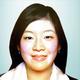 dr. Stephanie Theodora Yulinda, Sp.KFR merupakan dokter spesialis kedokteran fisik dan rehabilitasi di RS Pertamina Balikpapan di Balikpapan