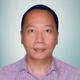 dr. Stephen Vanny Mandang, Sp.OG merupakan dokter spesialis kebidanan dan kandungan di Siloam Hospitals Kebon Jeruk di Jakarta Barat