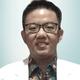 dr. Steven Aristida, Sp.OG merupakan dokter spesialis kebidanan dan kandungan di RS Hermina Podomoro di Jakarta Utara