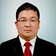 dr. Steven Thes, Sp.OG merupakan dokter spesialis kebidanan dan kandungan di RS Dirgahayu Samarinda di Samarinda