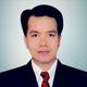 dr. Stevie Richard Rengkuan, Sp.A merupakan dokter spesialis anak di RS Advent Manado di Manado