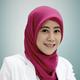 dr. Stevy Dian Fitriani, Sp.KK, M.Kes merupakan dokter spesialis penyakit kulit dan kelamin di RS Awal Bros Bekasi Barat di Bekasi