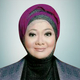 dr. Stivina Azrial, Sp.THT-KL merupakan dokter spesialis THT di RS Hermina Galaxy di Bekasi