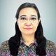 dr. Suarti Rusli, Sp.MK merupakan dokter spesialis mikrobiologi klinik di RS Sentra Medika Cikarang di Bekasi