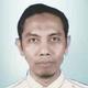 dr. Subagyo, Sp.P merupakan dokter spesialis paru di RS Hermina Balikpapan di Balikpapan