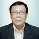 dr. Subandi Hasan, Sp.A merupakan dokter spesialis anak di RS Melati di Tangerang