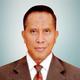 dr. Subandono Bambang Indrasto, Sp.M, MM merupakan dokter spesialis mata di RSPAD Gatot Soebroto di Jakarta Pusat