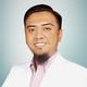 dr. Subchan Aga Bachtiar, Sp.B merupakan dokter spesialis bedah umum di RS Islam A. Yani Surabaya di Surabaya