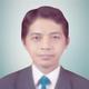 dr. Subhan Rio Pamungkas, Sp.KJ(K) merupakan dokter spesialis kedokteran jiwa konsultan di RSIA Cempaka Az-Zahra di Banda Aceh