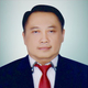 dr. Sudarmanta, Sp.Rad(K) merupakan dokter spesialis radiologi konsultan di RS Jogja International Hospital (JIH) di Sleman