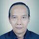 dr. Sudijanto, Sp.A(K) merupakan dokter spesialis anak konsultan di RSIA Asih di Jakarta Selatan