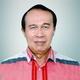 dr. Sudiyana Hasyim, Sp.A merupakan dokter spesialis anak di RS Restu Ibu Balikpapan di Balikpapan