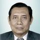 dr. Sudjatmiko, Sp.B-KBD merupakan dokter spesialis bedah konsultan bedah digestif di Siloam Hospitals Surabaya di Surabaya