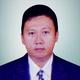 dr. Sudjatmoko, Sp.B merupakan dokter spesialis bedah umum di RSU Kartini Mojokerto di Mojokerto