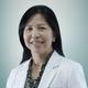 dr. Suga Trisakti Anggawidjaja, Sp.PA merupakan dokter spesialis patologi anatomi di Eka Hospital BSD di Tangerang Selatan