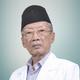 dr. Sugandhi Niti Sumantri, Sp.A merupakan dokter spesialis anak di RS Evasari Awal Bros di Jakarta Pusat