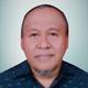 dr. Sugijanto, Sp.A merupakan dokter spesialis anak di RS PKU Muhammadiyah Petanahan di Kebumen